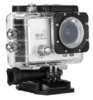 Action Camera WIFI FULLHD