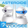 YooSee Asteroide 1080p